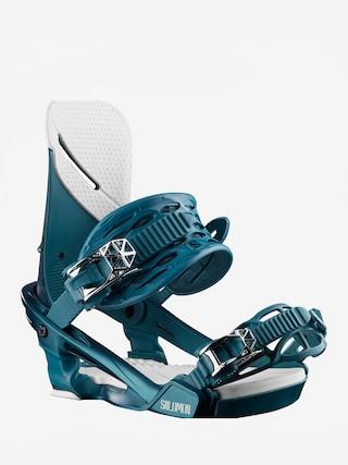 Snowboardovu00e9 vu00e1zu00e1nu00ed Salomon Nova Wmn (blue)