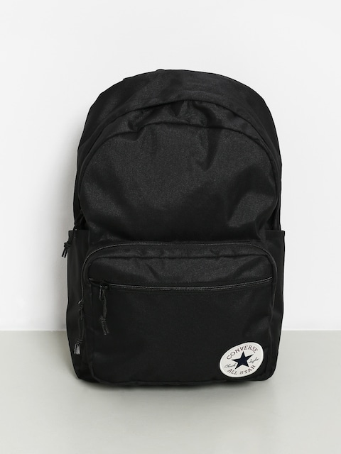 Batoh Converse Go 2 (black)