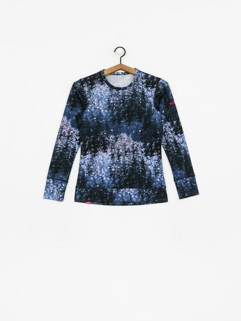 Spodní prádlo Roxy Daybreak Top Wmn (sparkles)