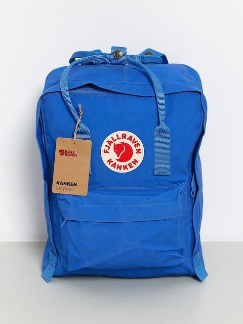 Batoh Fjallraven Kanken (un blue)