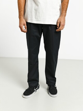 Kalhoty Nike SB Dry Pull On Chino (black)