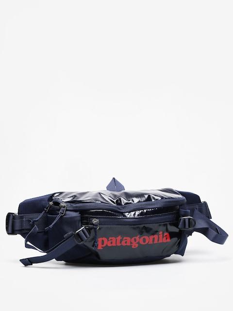 Ledvinka Patagonia Black Hole Waist Pack 5L (classic navy)