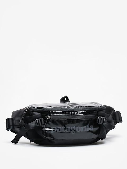 Ledvinka Patagonia Black Hole Waist Pack 5L (black)