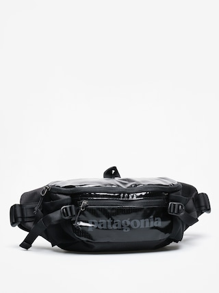 Ledvinka Patagonia Black Hole Waist Pack 5L (black)