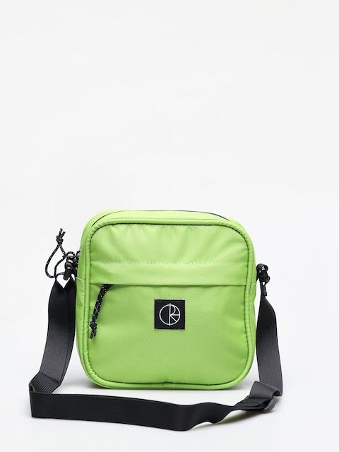 Taška Polar Skate Cordura Dealer Bag (lime)