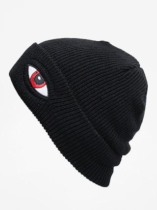 u010cepice Toy Machine Sect Eye Dock Beanie (black)