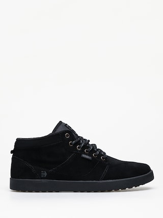 Boty Etnies Jefferson Mtw (black/black)