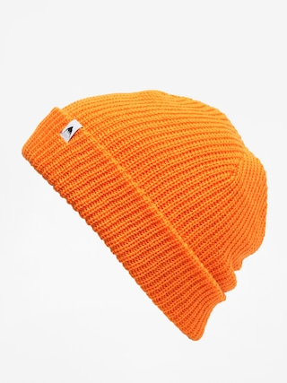u010cepice Burton All Day Lng Beanie (russet orange)