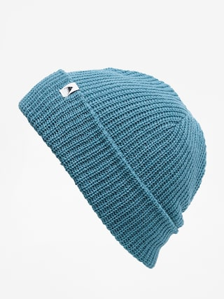 u010cepice Burton All Day Lng Beanie (storm blue)
