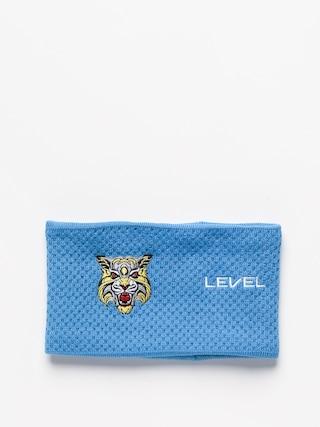 u010cepice Level Opaska Sq Band (light blue)