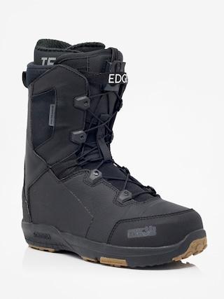 Boty na snowboard Northwave Edge Sl (black)