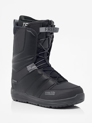 Boty na snowboard Northwave Freedom Sl (black)