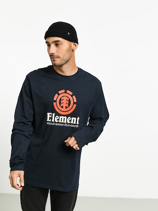 Triko Element Vertical (eclipse navy)