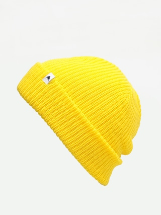 u010cepice Burton All Day Lng Beanie (maize)