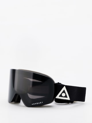 Bru00fdle na snowboard Ashbury Sonic (black triangle)