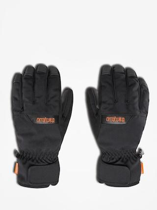 Rukavice ThirtyTwo Corp Glove (black)