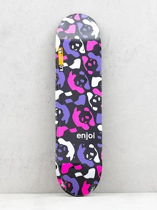 Deska Enjoi Repeater (black)