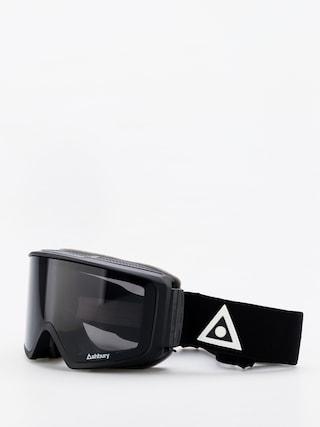 Bru00fdle na snowboard Ashbury Arrow (black triangle)