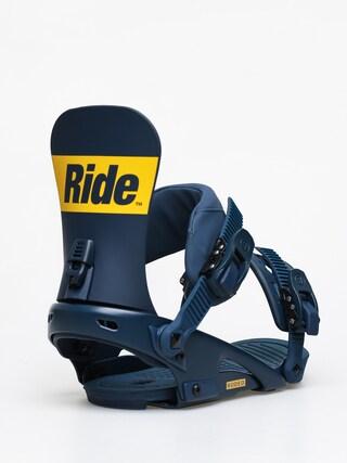 Snowboardovu00e9 vu00e1zu00e1nu00ed Ride Rodeo (midnight)