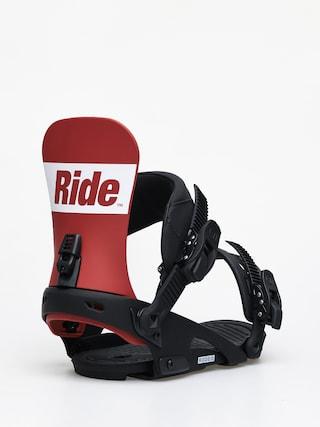 Snowboardovu00e9 vu00e1zu00e1nu00ed Ride Rodeo (brick)