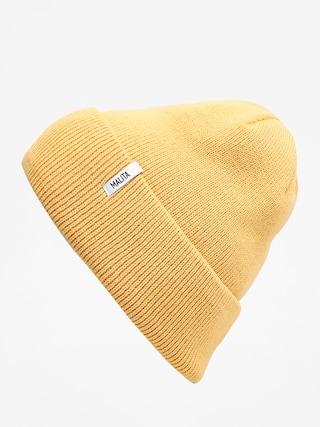 u010cepice Malita Union (yellow)