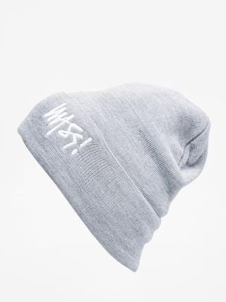 u010cepice MassDnm Signature (light heather grey)
