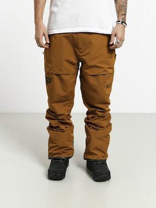 Snowboardovu00e9 kalhoty  Volcom Gi 2 (crl)