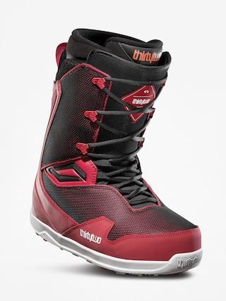 Boty na snowboard ThirtyTwo Tm 2 (red/black)