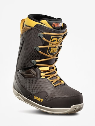 Boty na snowboard ThirtyTwo Tm 2 Stevens (brown)