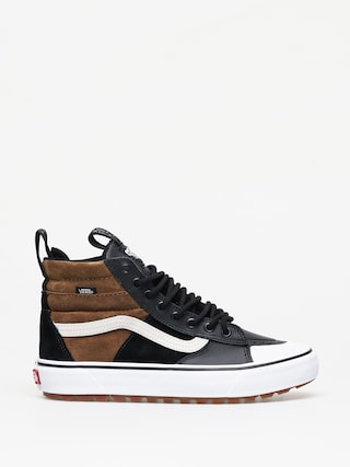 Boty Vans Sk8 Hi Mte 2 0 Dx (mte dirt/true white)