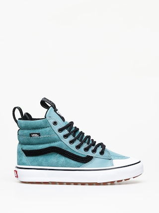 Boty Vans Sk8 Hi Mte 2 0 Dx (mte/oil blue/true white)