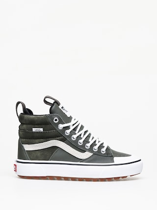 Boty Vans Sk8 Hi Mte 2 0 Dx (mte/forest night/true white)