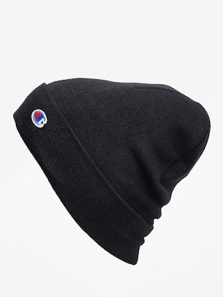 u010cepice Champion Beanie Cap Small Logo (nbk)