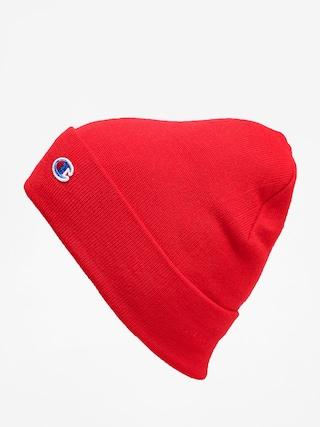 u010cepice Champion Beanie Cap Small Logo (byr)