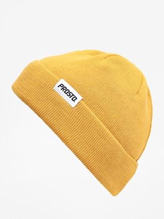 u010cepice Prosto Manh (yellow)