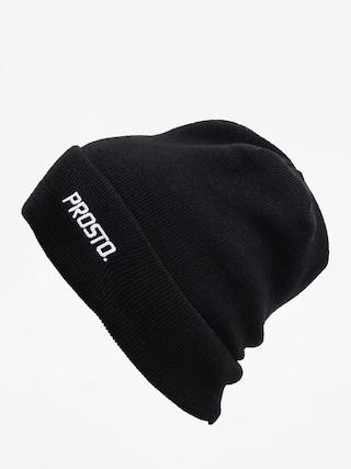 u010cepice Prosto Claz (black)