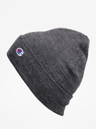 u010cepice Champion Beanie Cap Small Logo (gahm)
