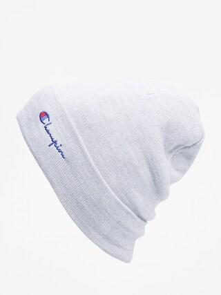u010cepice Champion Beanie Cap Logo (loxgm)