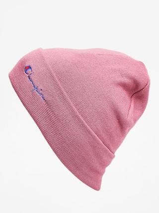 u010cepice Champion Beanie Cap Logo (her)
