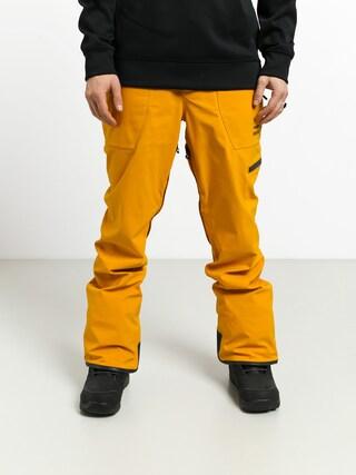 Snowboardovu00e9 kalhoty  Volcom Stretch Gore Tex (rsg)