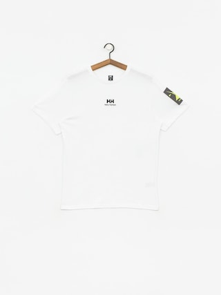 Triu010dko Helly Hansen Twin Logo (white)