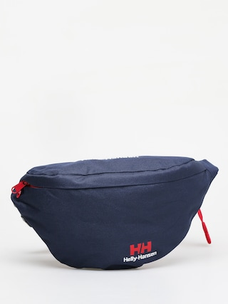 Ledvinka Helly Hansen Bum Bag (navy)