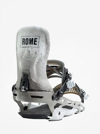 Snowboardovu00e9 vu00e1zu00e1nu00ed Rome Targa (whiteroom)