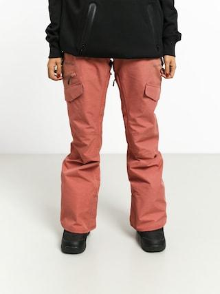 Snowboardovu00e9 kalhoty  Volcom Aston Gore Tex Wmn (mve)