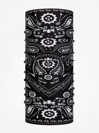 u0160u00e1tek Buff Original (new cashmere black)