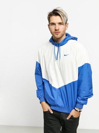 Bunda Nike SB Sheild Seasonal (sail/pacific blue/pacific blue)