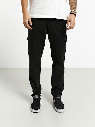 Kalhoty Malita Low Stride (black)