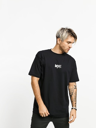 Triu010dko MassDnm Signature Small Logo (black)