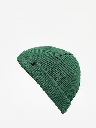 u010cepice The Hive Docker Short (green)