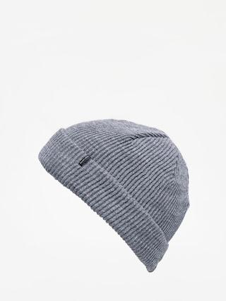u010cepice The Hive Docker Short (grey)